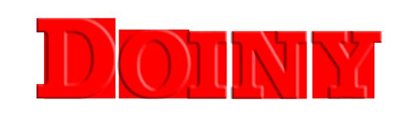 Vêtements Doiny Prêt-à-porter Grand-Quevilly, Site Officiel Logo